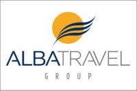 Albatravel Group